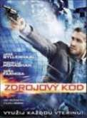Hollywood C.E. Zdrojový kód (Source Code)