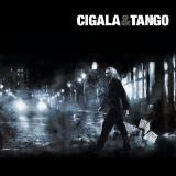 Universal Cigala & Tango