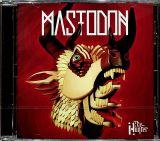 Mastodon Hunter