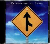 Coverdale David Coverdale Page