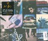 U2 Achtung Baby =Remastered= -Deluxe Edition-