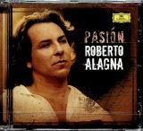 Alagna Roberto Pasion