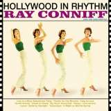 Conniff Ray Hollywood In Rhythm / Broadway In Rhythm