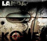 Landa Daniel Konec (Digipack Edition)