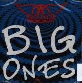Aerosmith Big Ones: Best Of