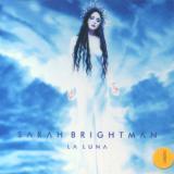 Brightman Sarah La Luna (Special Edition)
