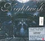 Nightwish Imaginaerum -Limited Edition-