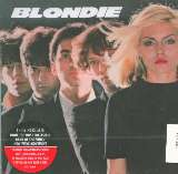 Blondie Blondie + 5 (Remastered)