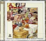 Stewart Al Year Of The Cat + 3