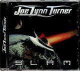 Turner Joe Lynn-Slam