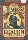 Bonamassa Joe Beacon Theatre: Live From New York