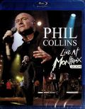 Collins Phil Live At Montreux 2004