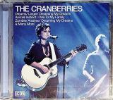 Cranberries Icon