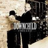 Downchild Blues Band-I Need A Hat