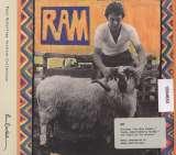 McCartney Paul Ram