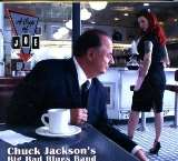 Jackson Chuck -Big Bad B-A Cup Of Joe
