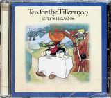 Islam Yusuf - Stevens Cat Tea For The Tillerman