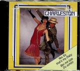 Various Charleston Charleston