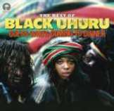 Black Uhuru Guess Who's Coming For Dinner