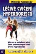 Eugenika Léčivé cvičení Hyperborejcu