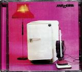 Cure Three Imaginary Boys (Deluxe Edition 2CD)