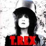 Bolan Marc Slider -Deluxe Edition-