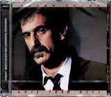 Zappa Frank Jazz From Hell