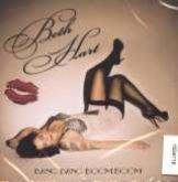 Hart Beth Bang Bang Boom Boom