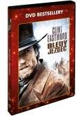 Eastwood Clint Bledý jezdec CZ (Pale Rider) Bestsellery