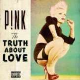 Pink Truth About Love (Vinyl Edition)