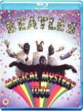 Beatles Magical Mystery Tour -Remast-