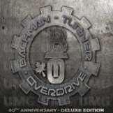 Bachman Turner Overdrive Bachman Turner Overdrive (Special Edition)
