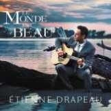 Musicor Le Monde Est Beau