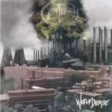Obituary World Demise