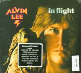 Lee Alvin In Flight -Digi-