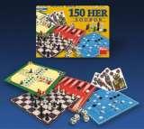 Dino Toys 150 her - soubor