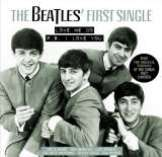 V/A Beatles' First Single