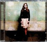 Warner Music Birdy (CD+DVD)