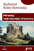 Akcent Hrady, nejkrásnější zříceniny - Kulturní Krásy Slovenska
