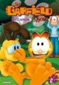 Hollywood C.E. Garfield Show - 6. ŽLUTÁ KARKULKA