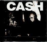 Cash Johnny American V: A Hundred Highways