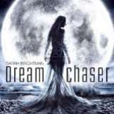 Brightman Sarah Dreamchaser