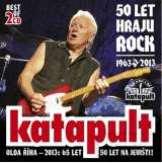 Warner Music 50 let hraju Rock! /1963 - 2013/