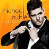 Bublé Michael To Be Loved
