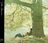 Lennon John Plastic Ono Band
