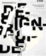 Profil Media DesignGuide 2012/13