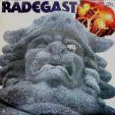 Supraphon Radegast