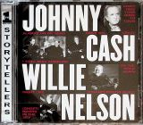 Cash Johnny Vh1 Storytellers