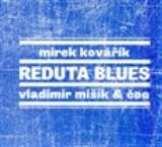 Mišík Vladimír Reduta blues