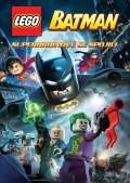 Magic Box Lego: Batman